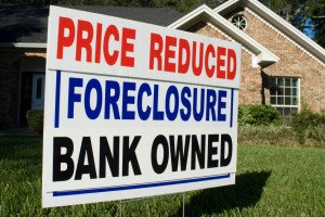 The Skinny on Foreclosures in Pine Mountain Lake